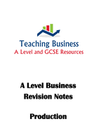A-Level-Business-Revision-Notes-(Production).pdf