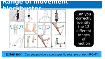 NEW AQA GCSE PE - Paper 1 & Paper 2 revision - Exam technique - how to answer long answer questions