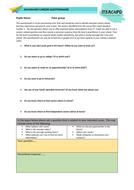 Pupil-Questionnaire.docx