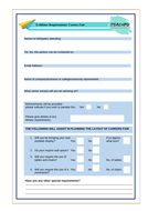 Exhibitor-Requirements-Form.doc