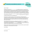 Letter-to-recruit-exhibitors.docx