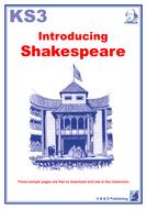 KS3-Introducing-Shakespeare-Scheme-of-Work-Sample.pdf