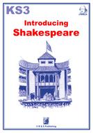 KS3-Introducing-Shakespeare.pdf