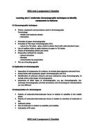Unit-2-2C-specification.docx
