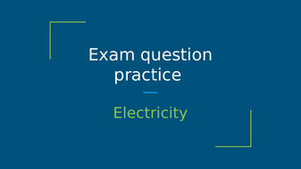 Electricity-Exam-question-1-(from-AQA-Paper-5H-Specimen).pptx