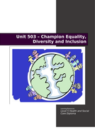 Unit-503-Equality-Diversity-Inclusion-updated-June-2019-.docx
