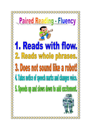 fluency-chart.pdf