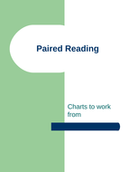 Paired-Reading.ppt