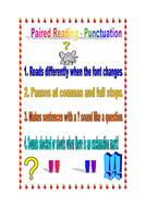 punctuation-chart.pdf