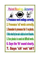 accuracy-chart.pdf