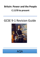 Power-and-the-People-Revision-Guide.pdf