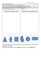 session-2-sorting-shapes-into-table.docx