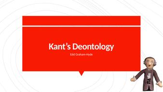 Kant-s-Deontology.pptx