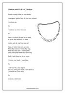 Overheard-on-a-Saltmarsh-Poem.docx