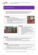 Guided-Reading-Nimesh-the-Adventurer.pdf