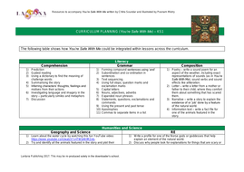 Curriculum-Map-You're-Safe-With-Me.pdf