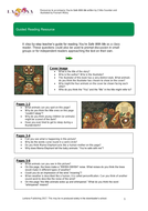 Guided-Reading-You're-Safe-With-Me.pdf