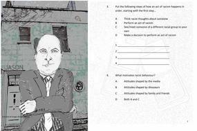 RacismQuizpage2.pdf