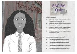 RacismQuiz1.pdf