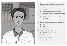 RacismQuizpage3.pdf