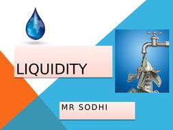Liquidity.pptx