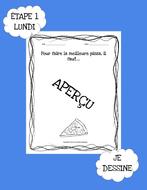 writing-program-set-1-preview.pdf