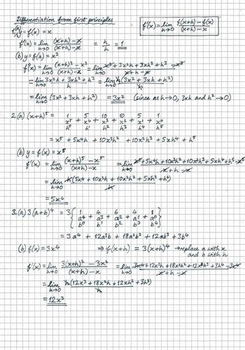pdf, 285.25 KB