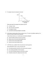 QS-Paper-1-yr-11.docx