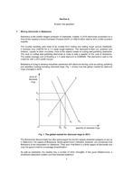 QS-paper-2-yr-11.docx