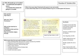 Source-Analysis-pair-work-answers.doc