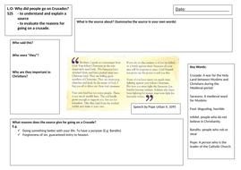 Source-Analysis-pair-work-template.doc