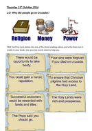 Why-did-people-go-on-crusades.docx