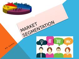 Market-SegmentationAS.pptx