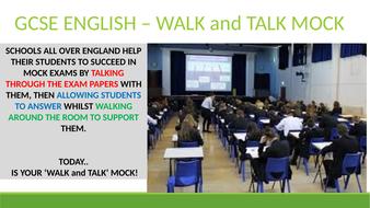 Walk-and-Talk-Mock-Edexcel-Language-Paper-1.pptx