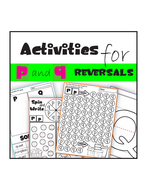 Activities-for-p-and-q-Reversals_TES.pdf