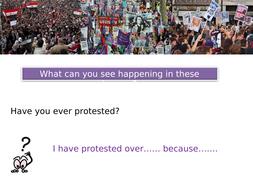 The-Peasants'-Revolt-PPT.ppt