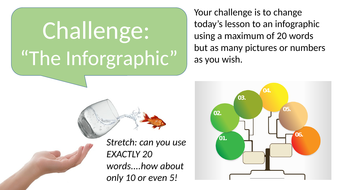 Challenge-Wall-(DJN).pptx