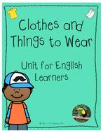 Clothes-clothing-unit.pdf