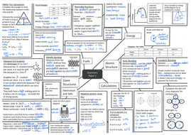 chem-revision-map-new-spec-paper-1-higher-model-answers.pdf