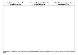 Services-and-profesionals-match-activity.docx