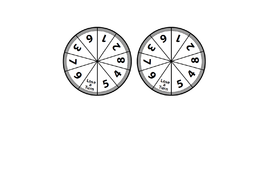 Card-spinners-1-8-free-spin.docx