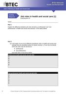 Job-roles-activity.docx