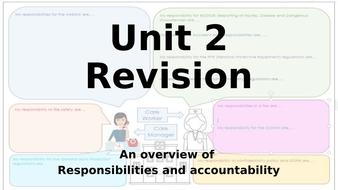 Accountability-revision-A3.pptx