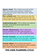 THE-CARE-PLANNING-CYCLE.docx