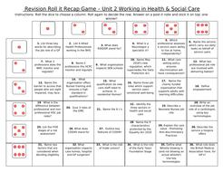 Dice-game-U2-revision.docx