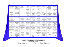 ECONOMIC-DEVELOPMENT-connect-4.pdf