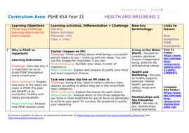Year-11-SOW-health-wellbeing-1.docx