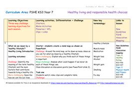 Year-7-SoW-5-healthy-lifestyles.pdf