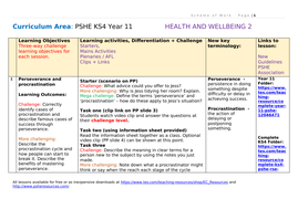 Year-11-SOW-health-wellbeing-2.docx