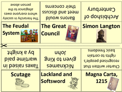 Power-and-the-People-Flashcards.pdf